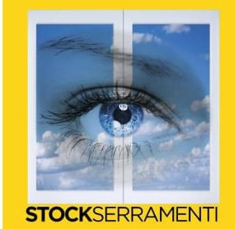 StockSerramenti