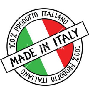 made_in_italy_vector_552497_jpg