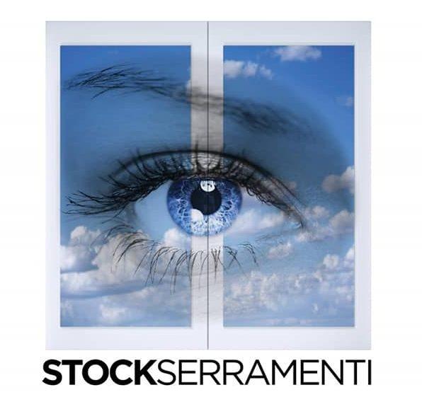 StockSerramenti